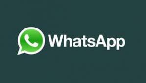 Smug Messenger este numele softului care îşi propune să revoluţioneze comunicarea.