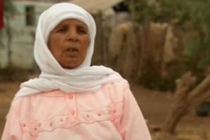 """Femeia a fost """"însărcinată"""" timp de 46 ani"""