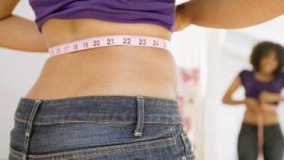 cat slabesti daca mananci 1000 calorii pe zi