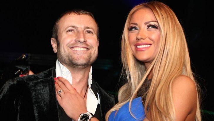 Catalin Botezatu a vorbit fara perdea despre relatia sa cu Bianca Dragusanu