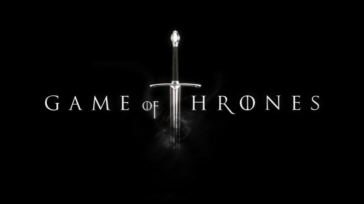 """VESTE EXCELENTĂ pentru fanii serialului """"GAME OF THRONES"""""""