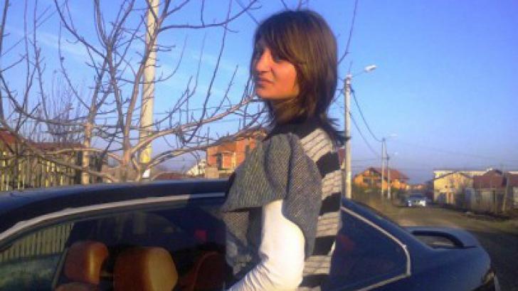 Mesaje sfâşietoare pentru tinerii decetaţi în terifiantul accident de la Chirnogeni