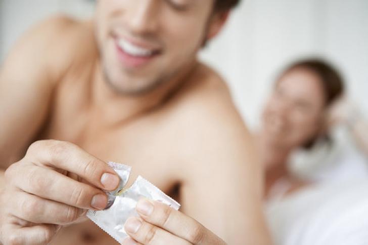 de ce bărbații pierd erecția rapid rețetă pentru creșterea erecției