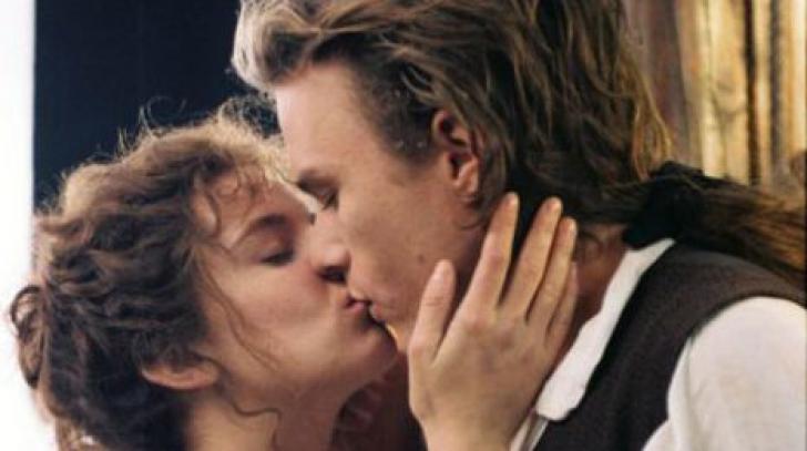 DOSAR HISTORIA. Azi e ziua lui Casanova! Află istoria reală a celebrului amant