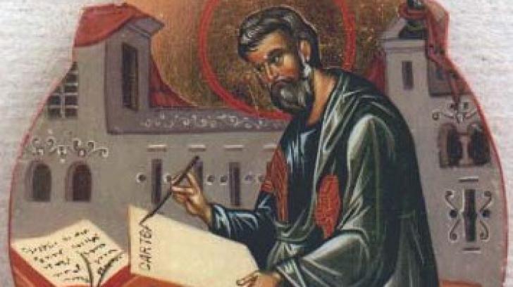 DEZVĂLUIRE incredibilă despre Evanghelia după Luca