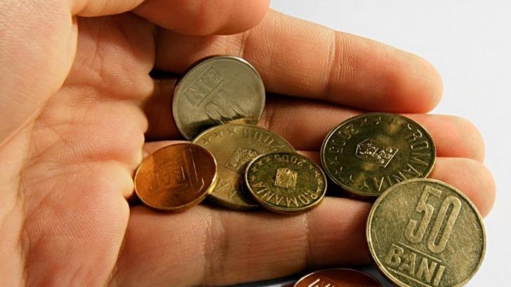 Ponta suplimentează bugetul MApN