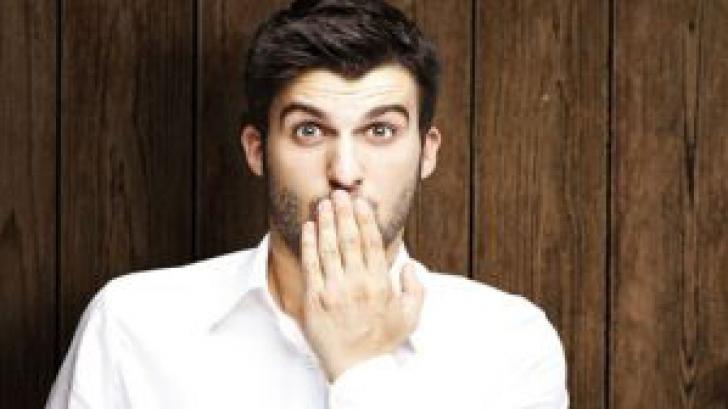 6 tipuri de barbati irezistibili, dar indisponibili