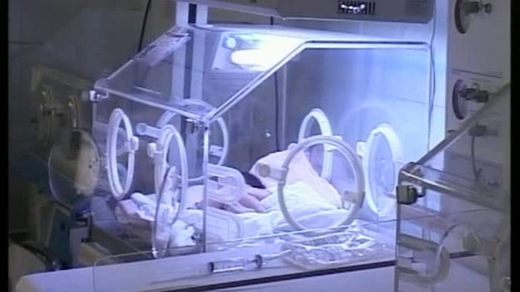 50 de copii au murit din cauza pneumoniei pentru că părinţii n-au avut bani de vaccin
