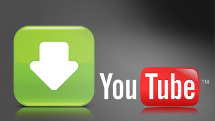 Cum poți descărca filme și muzică de pe YouTube