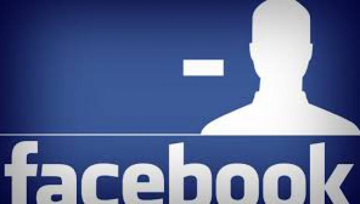 Rişti să te şteargă cineva din lista de prieteni de pe Facebook