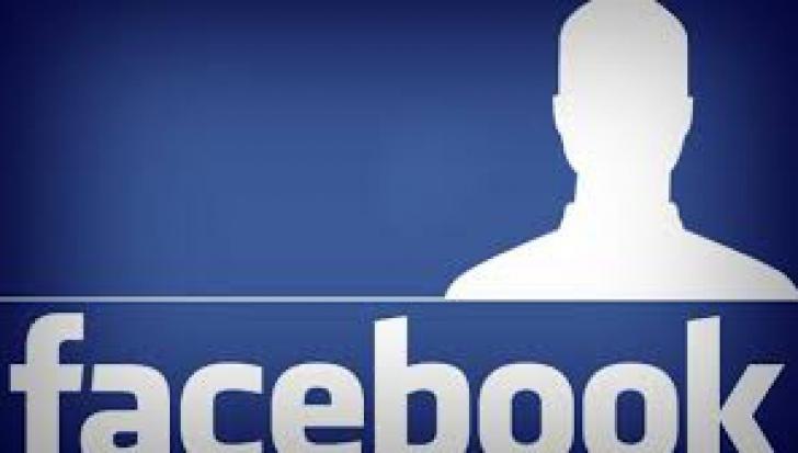 Schimbare surpriză la Facebook