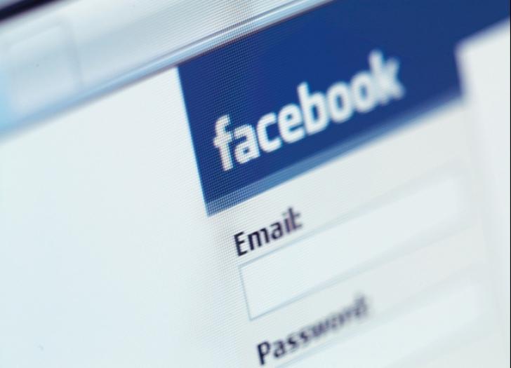 Cum vom folosi Facebook-ul pe post de portofel electronic