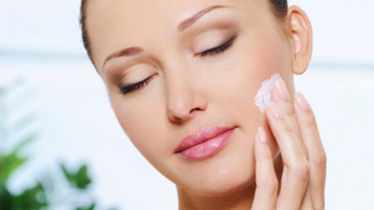 Sfaturi naturale pentru o frumusete fabuloasa a pielii