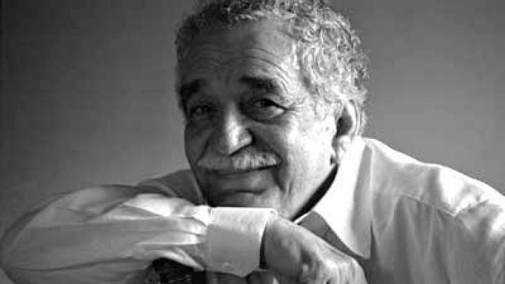 """Starea de sănătate a scriitorului Gabriel Garcia Márquez este """"foarte fragilă"""", potrivit familiei"""