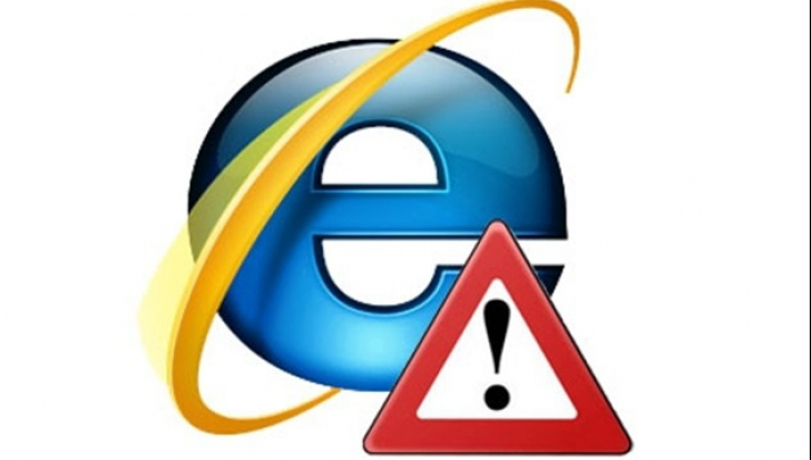 Vulnerabilitatea din Internet Explorer care pune în pericol PC-urile cu Windows XP