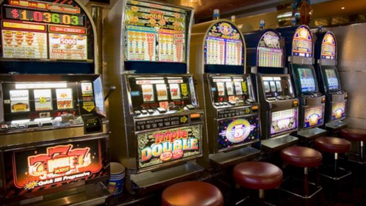 Noi reglementări pentru jocurile de noroc