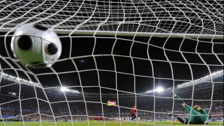 Gestul de o cruzime fără margini care șochează lumea fotbalului
