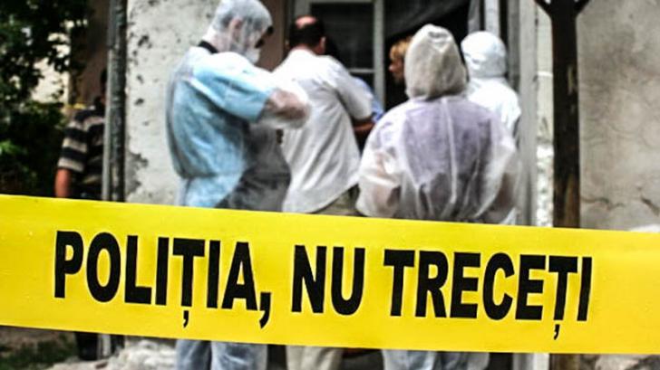 Un tânăr de 20 de ani din Buzău s-a otrăvit cu un pesticid interzis.