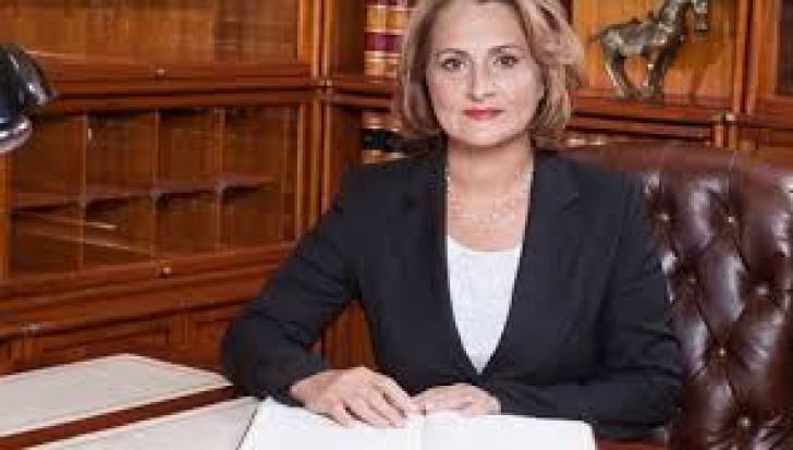 Ponta i-a cerut noului prefect al Bucureştiului să aibă o relaţie excelentă cu primarul Oprescu