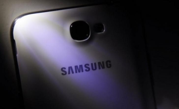 Samsung Galaxy Note 4, noi zvonuri despre Galaxy Note 4