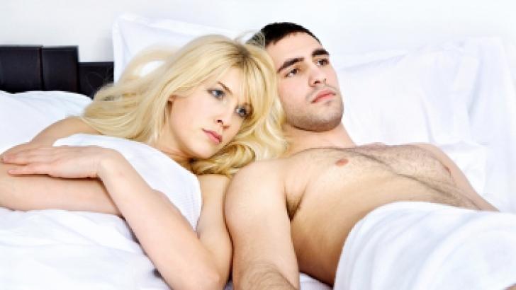 Beneficii suprinzătoare ale actului sexual