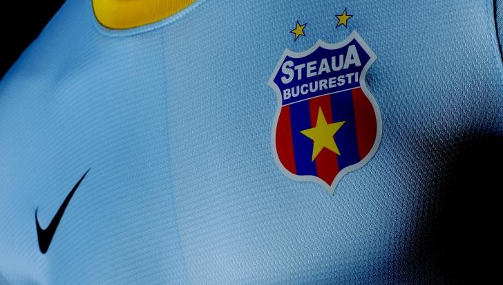 Steaua, în PROCES cu FIFA şi TAS