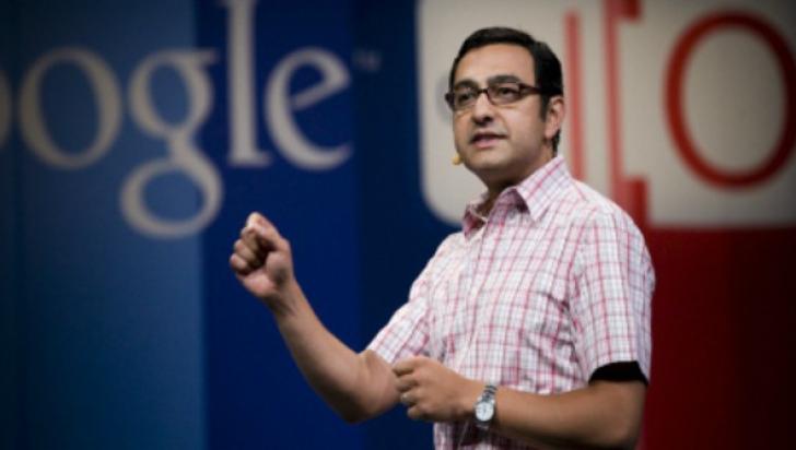 Șeful rețelei de socializare Google+ părăsește compania