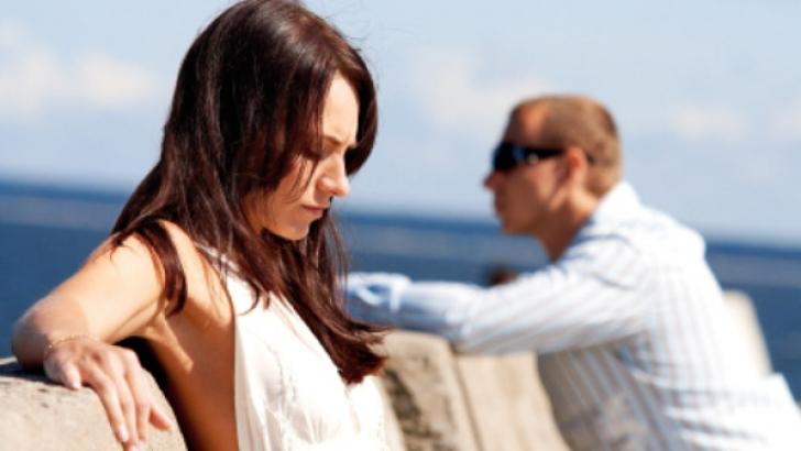 De ce căsnicia ține departe bolile la bătrânețe