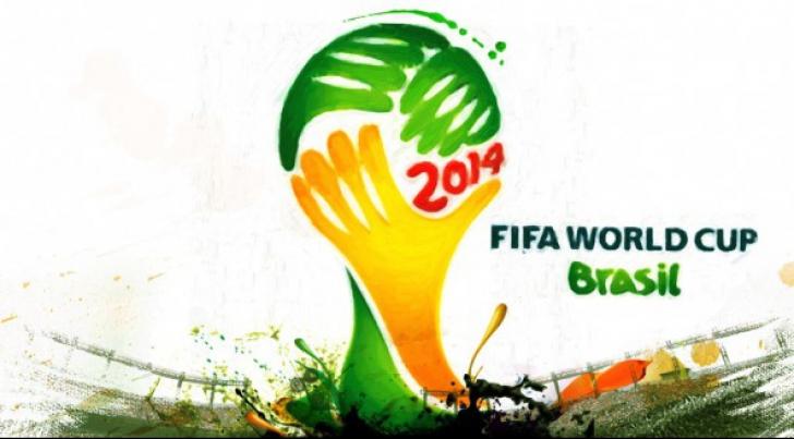 FIFA a ales cel mai bun jucător al Mondialului după semifinale