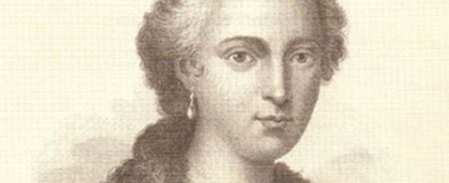 a biography of maria gaetana agnesi a woman mathematician Maria gaetana agnesi (1718 -1799) was an italian mathematician she was the first woman to write a mathematics handbook her book discussed both differential and integral calculus.