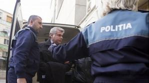 Prefectul mafiot îi ducea pachete în arest interlopului care l-a tocmit pe ucigaș