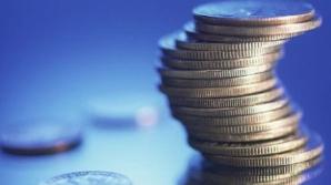 Misiunea FMI va pleca din Bucureşti pe 16 iunie