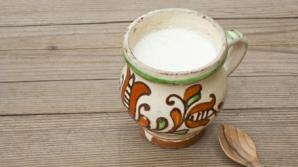 Cum să faci iaurt de casă