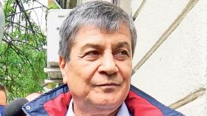 Judecătorul Stan Mustaţă