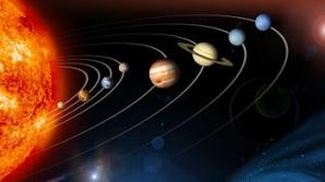 Kepler caută exo-planete locuibile