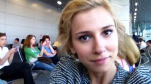 Dana Rogoz, în doliu: Am trăit un COȘMAR