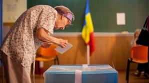 """EUROPARLAMENTARE 2014. Prefectul de ILFOV: """"Alegerile vor fi DETURNATE"""". Parchetul General, SESIZAT"""