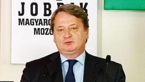 Eurodeputatul Jobbik Bela Kovacs era în contact permanent cu serviciile secrete ruse - anchetatori