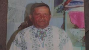 Povestea românului care a stat ascuns 22 de ani într-o sobă