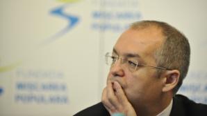 Boc: Am cerut suplimentarea cu peste opt milioane de euro a fondurilor europene pentru Cluj-Napoca