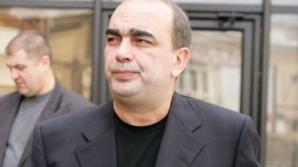 Nețoiu