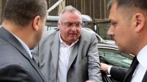 DEZVĂLUIRI în cazul ADAMESCU: zeci de mii de euro, ŞPAGĂ PENTRU JUDECĂTORI / Foto: MEDIAFAX