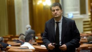 Florin Popescu a scăpat de arestare