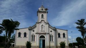 Biserica Catolică din Brazilia, decizie fără precedent