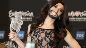 DECLARAŢIE BOMBĂ: Câştigătorul Eurovision era DINAINTE stabilit