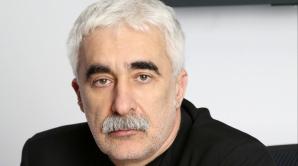 Motivul pentru care ADRIAN SÂRBU nu comentează SITUAȚIA EXPLOZIVĂ de la PRO TV