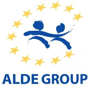 Liderii din ALDE, nemulţumiţi de decizia lui Crin Antonescu