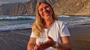 DOLIU ÎN LUMEA PRESEI ROMÂNEŞTI: O jurnalistă a murit la doar 42 de ani