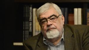 Andrei Pleșu