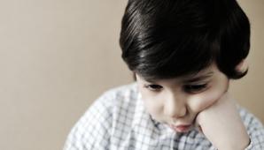 Cauzele apariţiei autismului